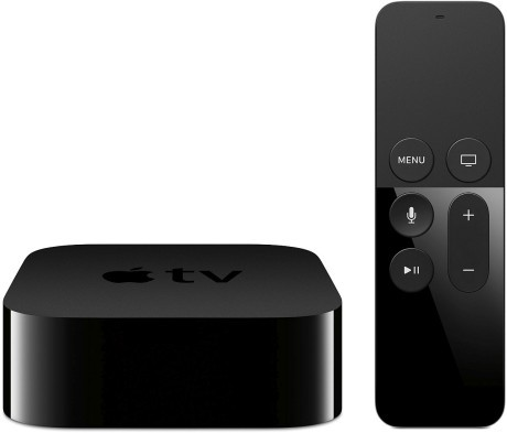 AppleTV-4G_Remote-WEB-460x393