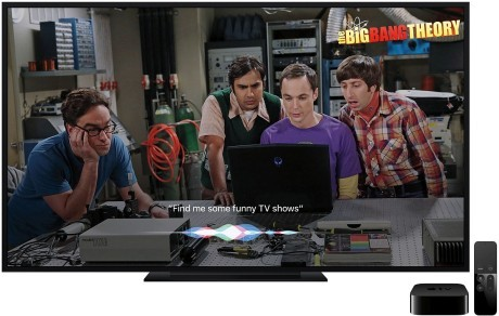 TV_AppleTV_Remote_Siri-Question-BigBangTheory-WEB-460x292