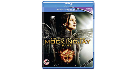 The-Hunger-Games-Mockingjay-Part-1_10