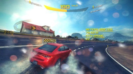 apple-tv-asphalt-action-460x259