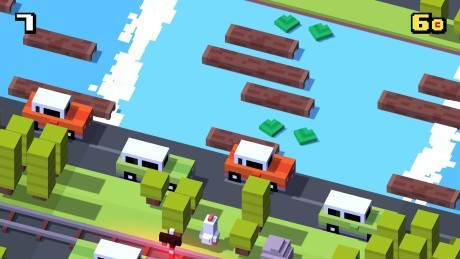 apple-tv-crossy-road-action-460x259