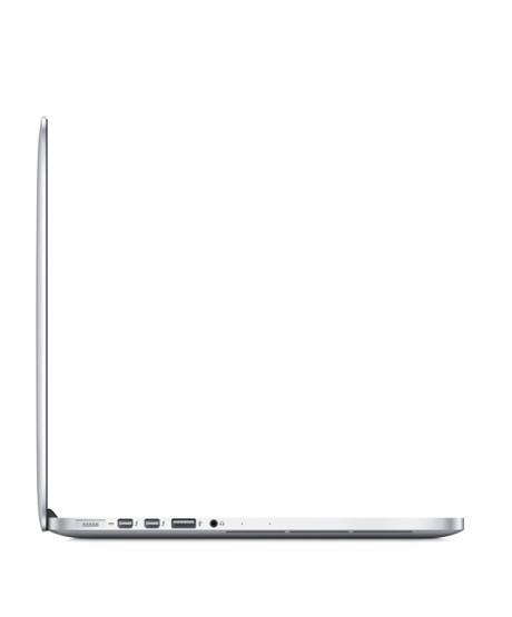 Macbook-pro-13-side