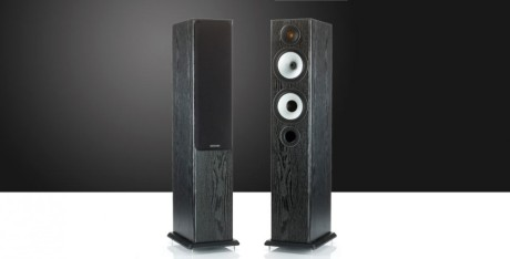 MonitorAudioBronzeBX5_black-990x505