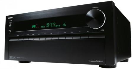 Onkyo-TX-NR1010-990x505