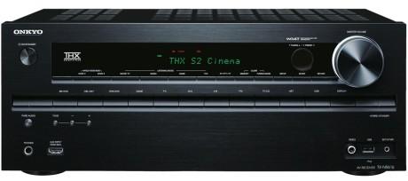 Onkyo-TX-NR616-990x440