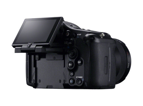 Sony-A99-bak-skjerm