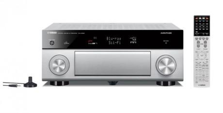 Yamaha_RX-A1020-990x505