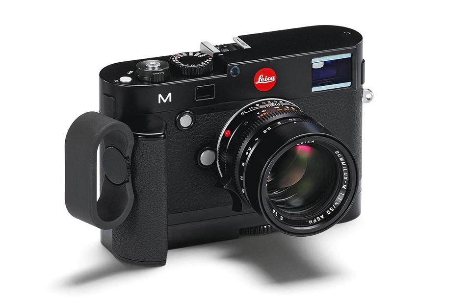 the-leica-m-004