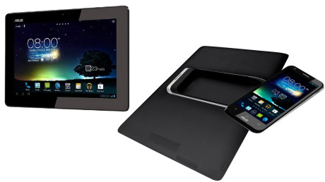 Asus-PadFone-2-Black-Color-Price-And-Review
