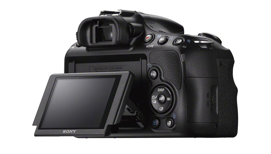 CX87600_wSAL1855-2_wTILT_LCD_02-1200