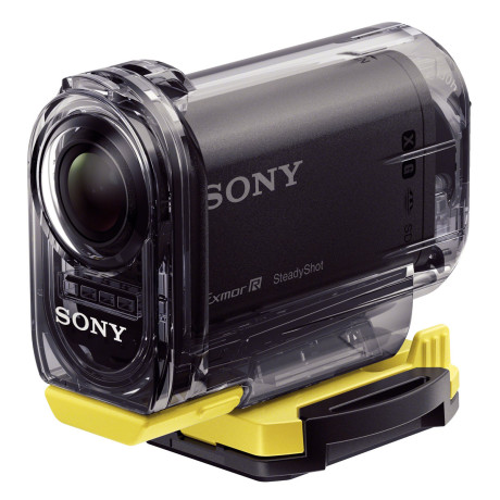 Sony_HDR-AS15-caover