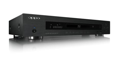oppo-BDP-103