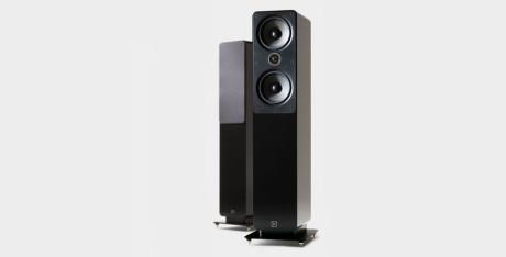 q-acoustic-2050i