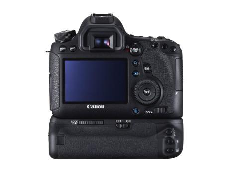 Canon-EoS-6D-bak