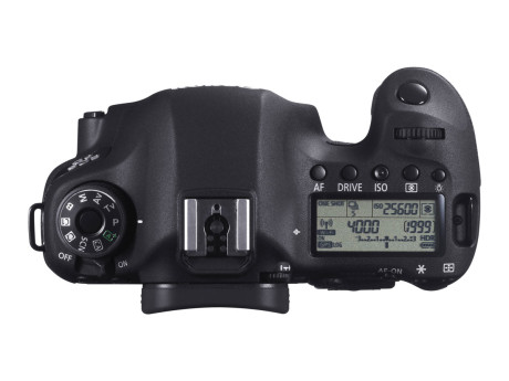 EOS-6D-TOP-DISPLAY-WiFi-GPS