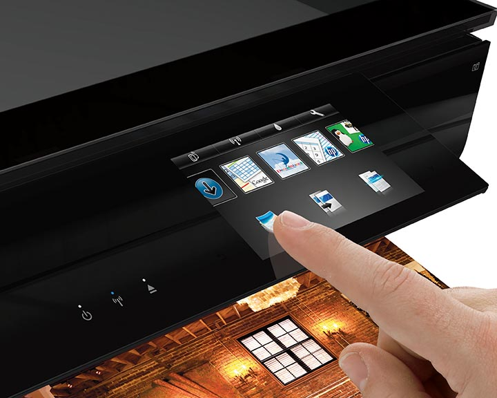 HP Envy_120_touch_screen