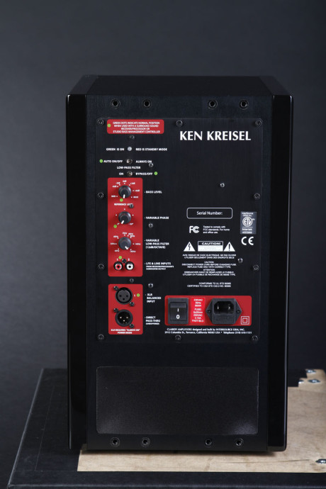 Ken-Kreisel-DXD-808-bak
