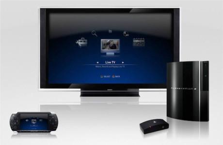 """Mange spår at Sonys neste spillkonsoll PS4 vil ha støtte for 4K-oppløsning når den lanseres i år. Hvis dette viser seg å stemme vil PS4 bli en viktig kilde til både spill- og videoinnhold med Ultra-HD-oppløsning. Sony har allerede kunngjort planer om å etablere en """"4K distribusjonskanal"""" i USA i løpet av året."""