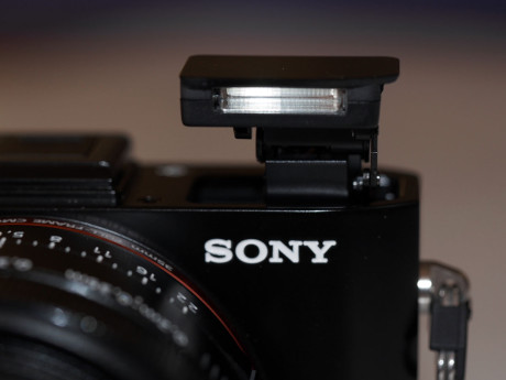 Sony-RX1-blits