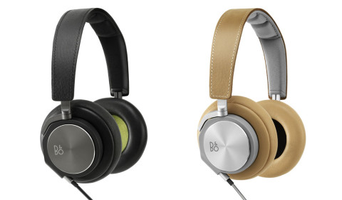 BeoPlay_H6