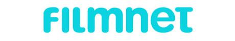 Filmnet-logo