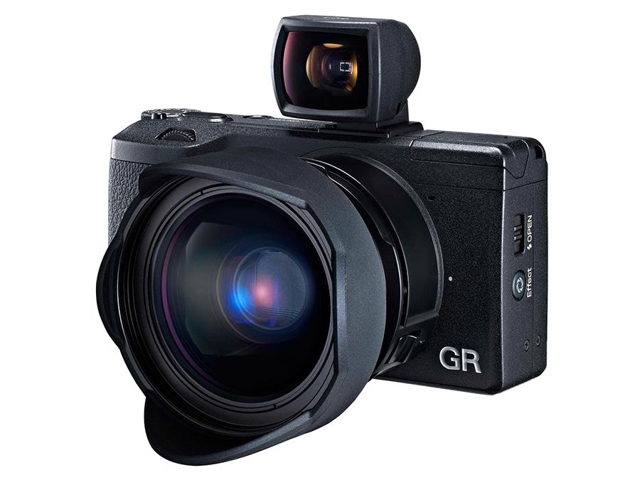 GR_GV1_GW-3