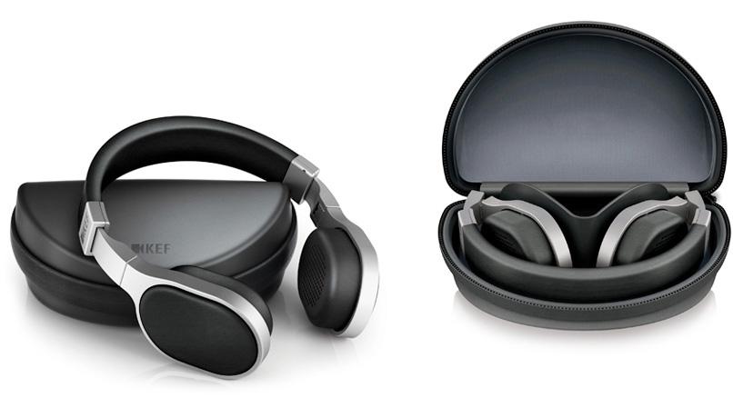 KEF M500 case_duo