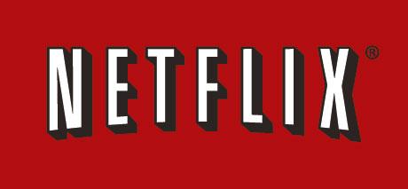 Netflix-Two-Color_Print_Logo-ca-2
