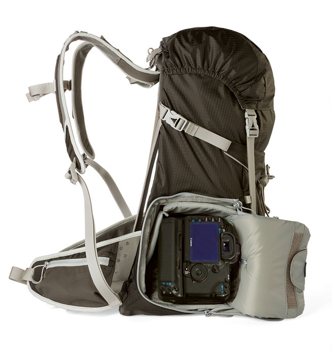 PhotoSportPro_30L_sideview_stuffed_2-0