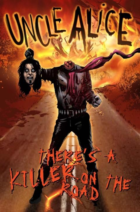 UncleAlice_Killer