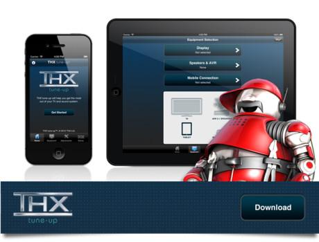 thx-tune-up-hero-button