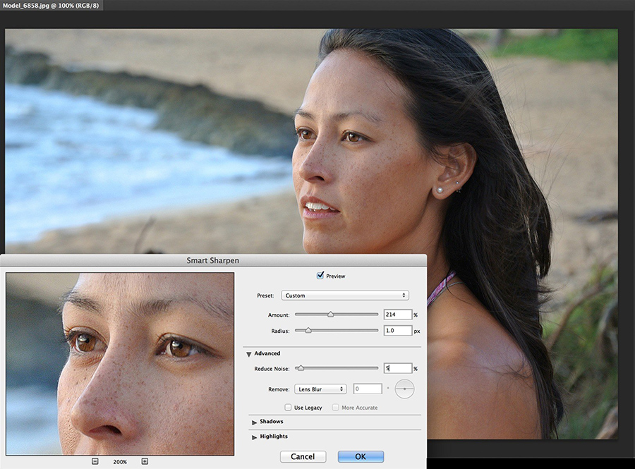 Adobe-Photoshop-CC-1367863937-0-0