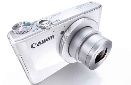 Canon-S110