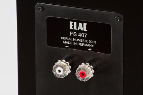 ELAC_FS-407_Black-High-Gloss_20120814_cGW_7D_13626_RGB-8bit