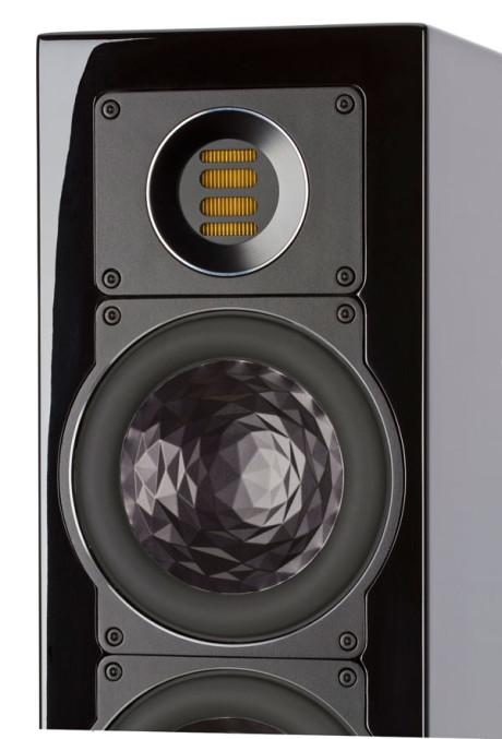 ELAC_FS-407_Black-High-Gloss_Prototype-1_20120511_cGW_IMG_12032_RGB-8bit-free-comp6