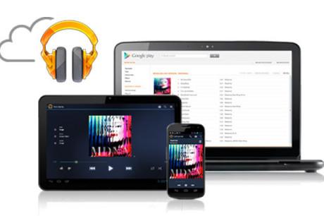 google-music-460x306