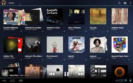 google-play-music-460x287
