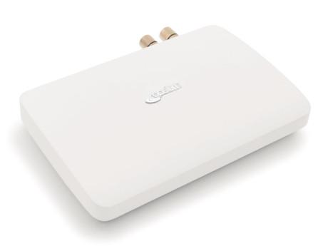 opalum-control-hub-white