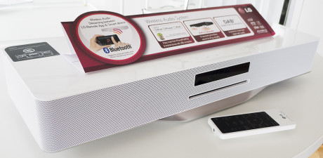 LG-CM3330-mikrosystem-460x225