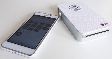 LG-Pocket-Photo-460x241