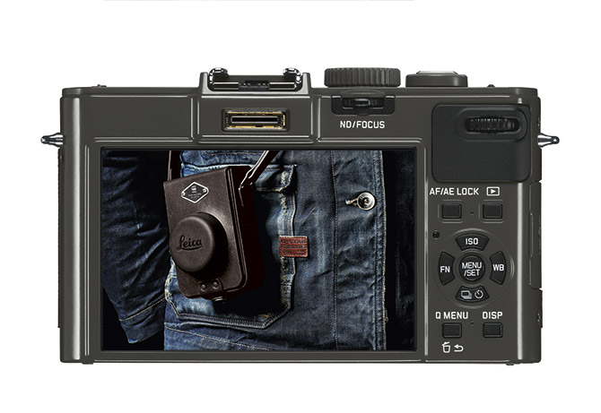 Leica-D-Lux-6-G-Star_back-web
