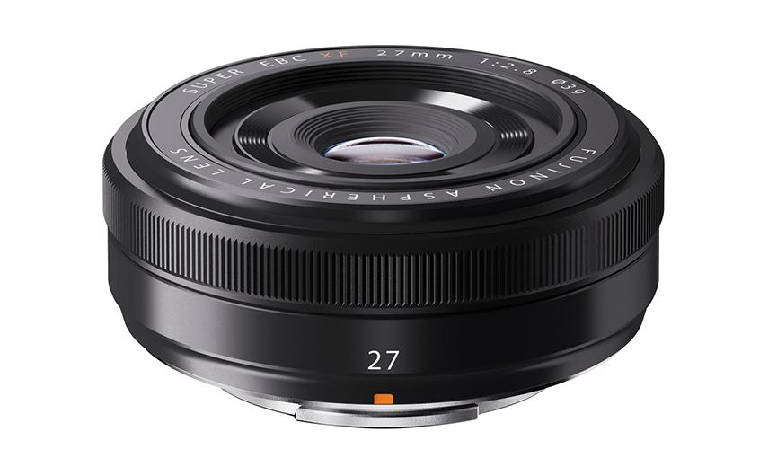 Lens_27mm_Front