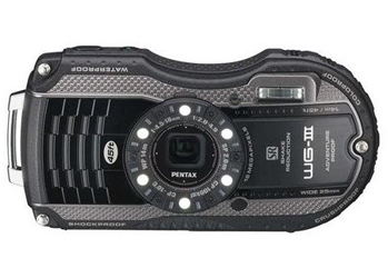 Pentax_Optio_WG-3_GPS_Black_Digital_Compact_Camera_Large2