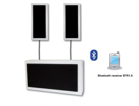 Flatsub_stereo_one-bluetooth-800