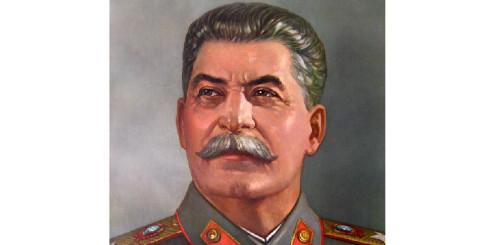 Stalins boikott mot kapitalistene gjorde det vanskelig å få tak i vestlig musikk i Russland.