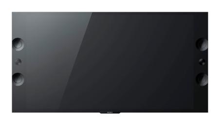 65X900-3315