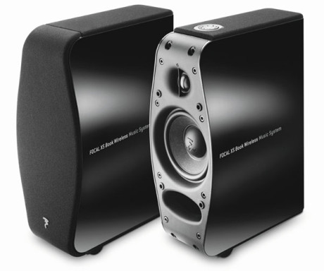 Focal-XS-Book-Wireless