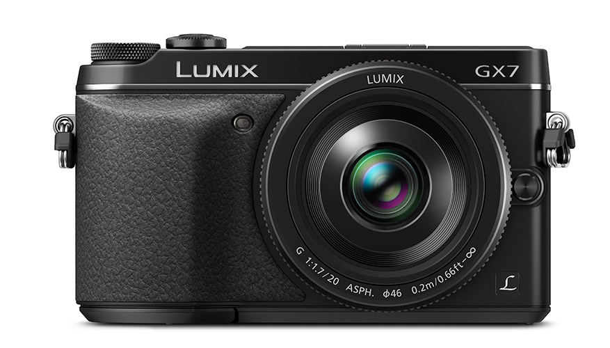 GX7k_front_H_H020A