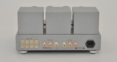 Line-MAgnetic-kt88-bak