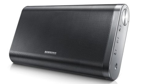 Samsung_DA-F60